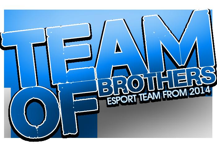 team_of_brothers_sobiraet_novyi_sostav